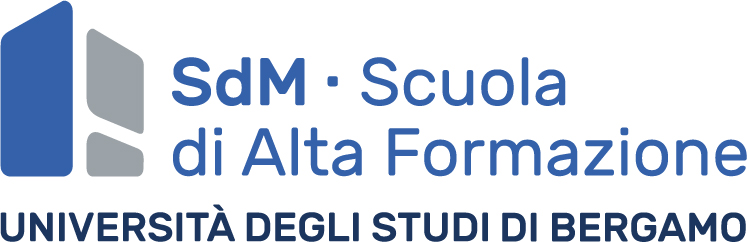 SDM School of Management