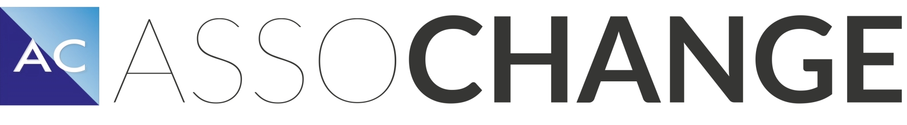 Logo Assochange2