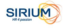 Logo Sirium nuovo